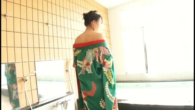 篠崎愛 「FINAL1/2~愛ワンダーランド」 サンプル画像 9