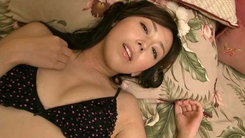 伊藤えみ 「純情アバンチュール」 サンプル画像 19