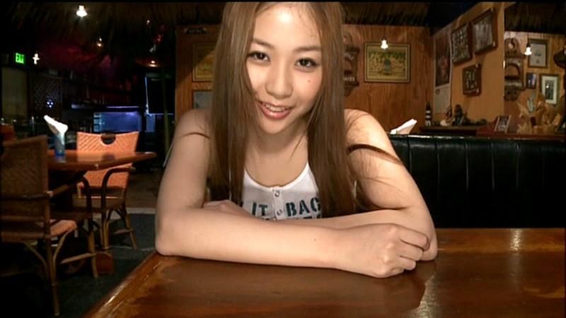 西田麻衣 「Mai Darling」 サンプル画像 4