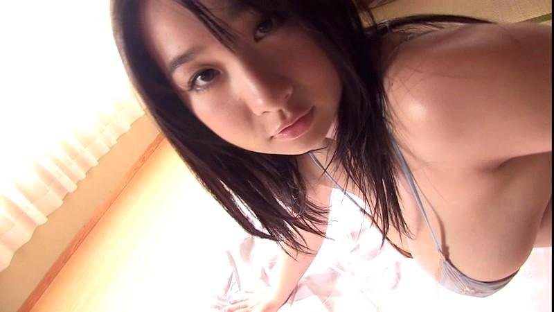 桐山瑠衣 「ボクのH」 サンプル画像 13