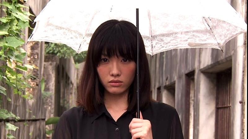 今野杏南 「あんなぷるな」 サンプル画像 6