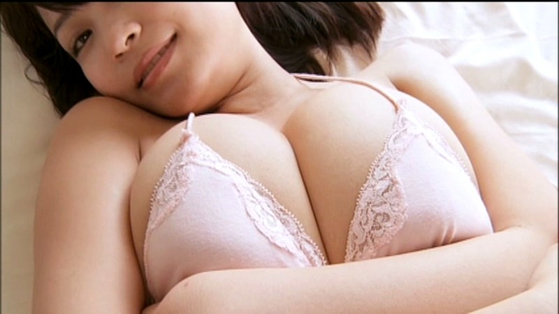 岸明日香 「恋ゆらら」 サンプル画像 3