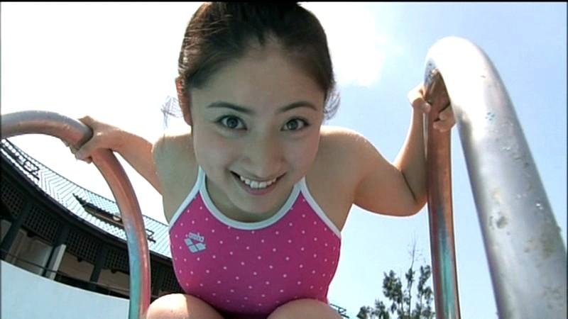 紗綾 「Splash!」 サンプル画像 12