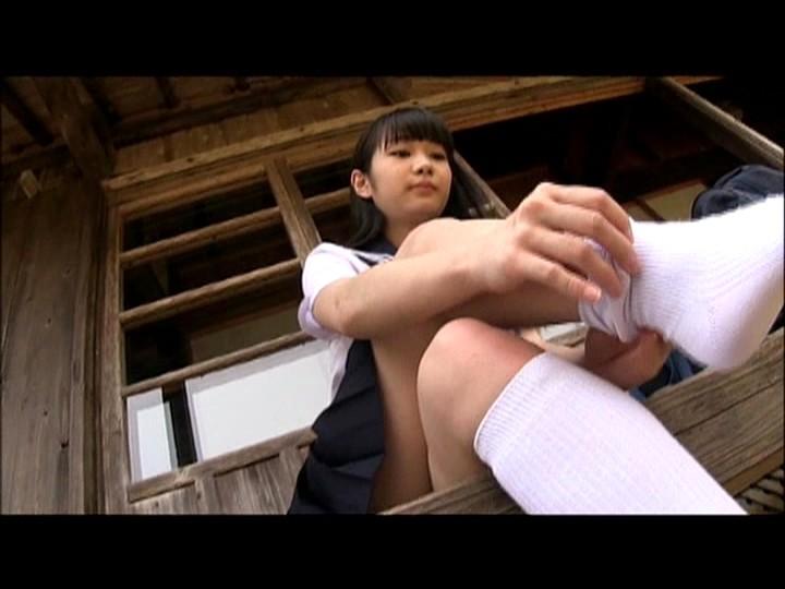 斉藤雅子 「どきどき☆まぁこ」 サンプル画像 1
