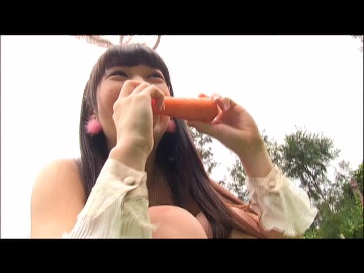 斉藤雅子 「どきどき☆まぁこ」 サンプル画像 11