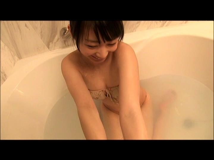 斉藤雅子 「どきどき☆まぁこ」 サンプル画像 17