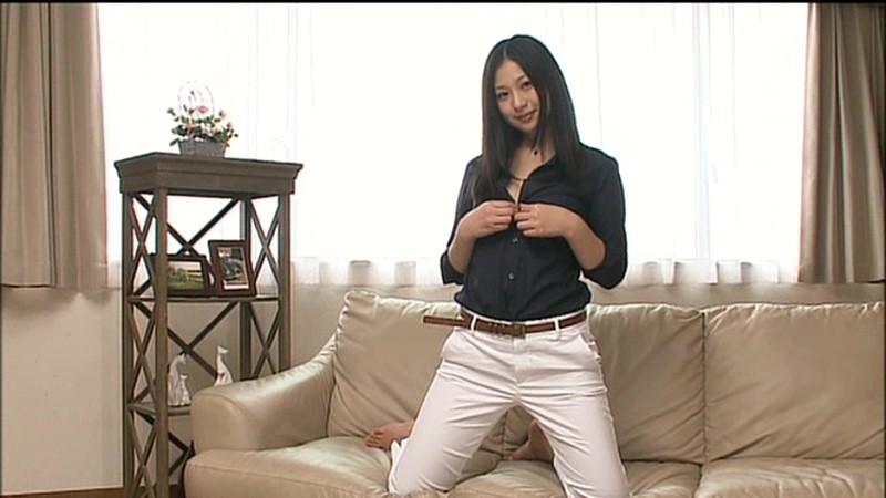 佐山彩香 「19-JU-KU-」 サンプル画像 15