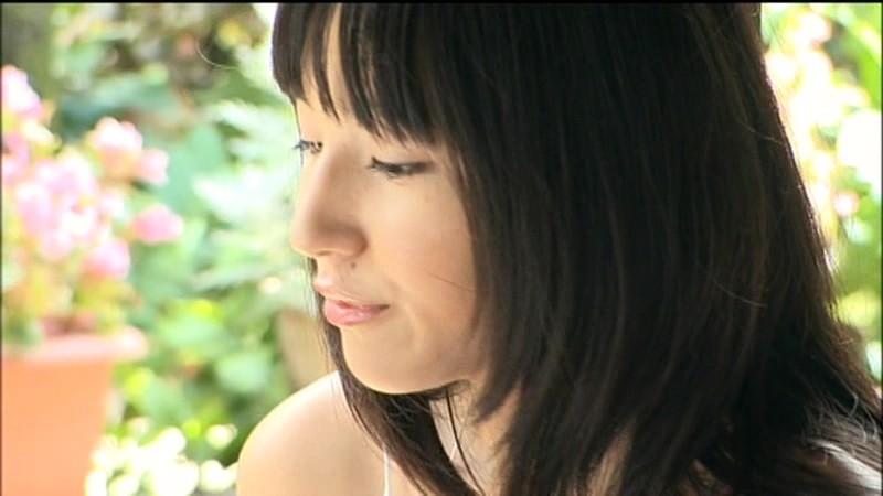 保田真愛 「いとしきみに」 サンプル画像 17