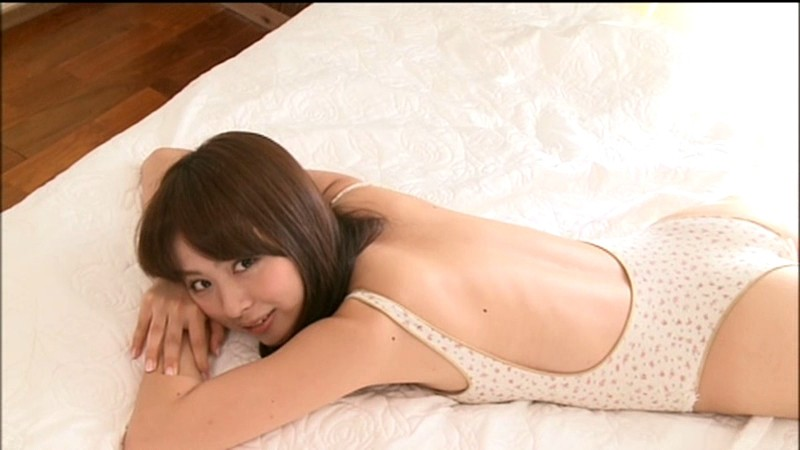 内田理央 「だーりおハニー」 サンプル画像 11