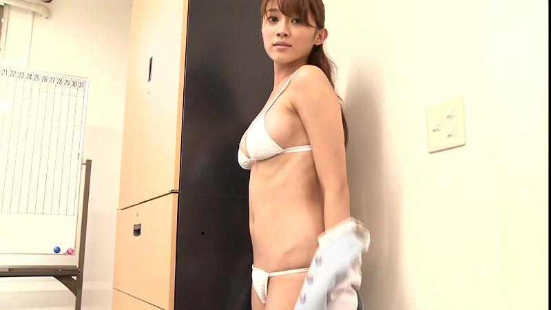 原幹恵 「キミがスキ」 サンプル画像 2
