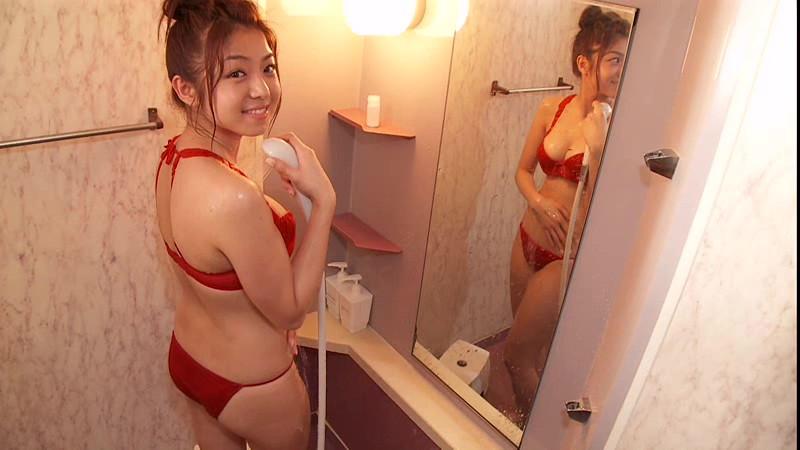 中村静香 「しーちゃん先生」 サンプル画像 18