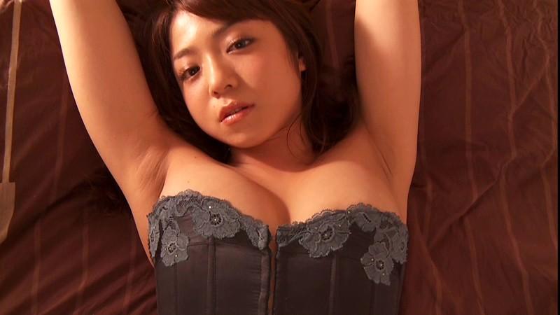 中村静香 「しーちゃん先生」 サンプル画像 20