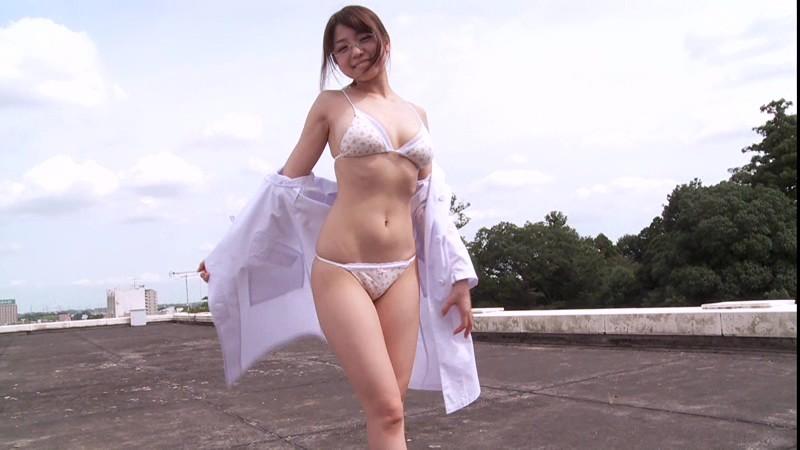 中村静香 「しーちゃん先生」 サンプル画像 4