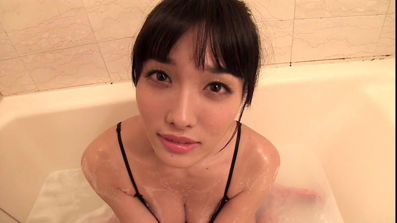 今野杏南 「こんなあんな」 サンプル画像 11