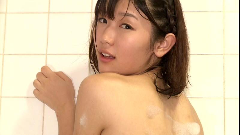 木嶋のりこ 「禁じられた遊び」 サンプル画像 5