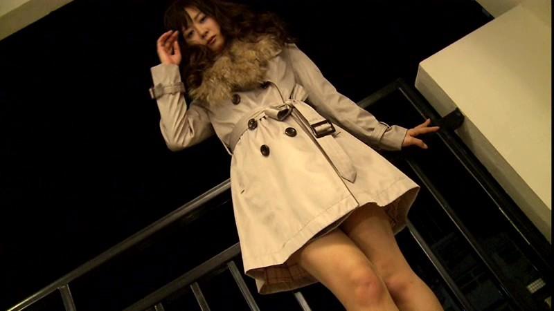 中村葵 「恋しくて」 サンプル画像 13