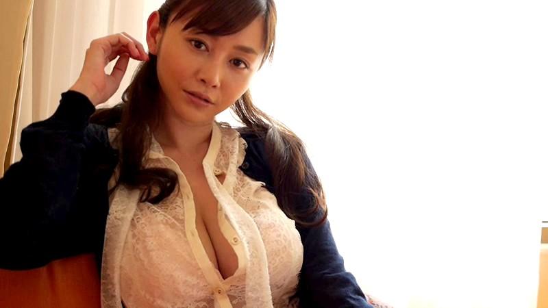 杉原杏璃 「亜細亜の恋」 サンプル画像 11