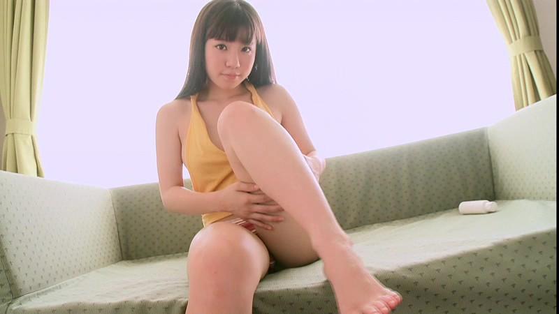 日野麻衣 「まいどりーむ」 サンプル画像 7