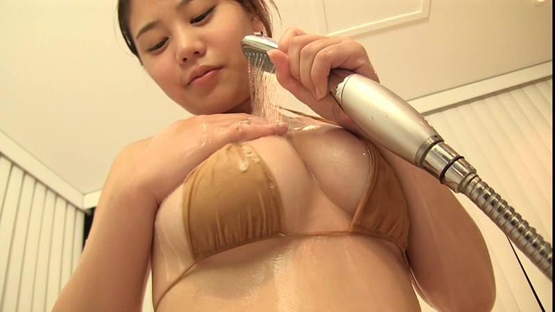 新城玲香 「白桃香‐HAKUTOU-KA‐」 サンプル画像 13