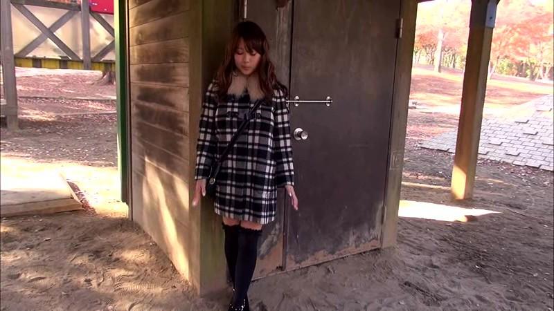 西田麻衣 「Mai Honey」 サンプル画像 4