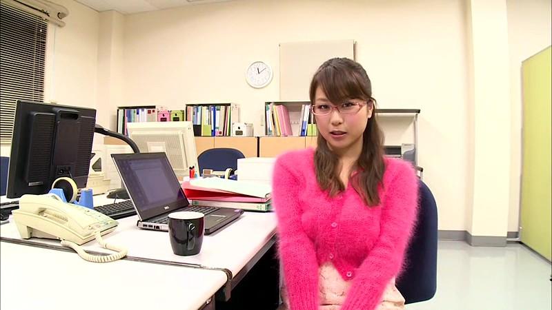 西田麻衣 「Mai Honey」 サンプル画像 6