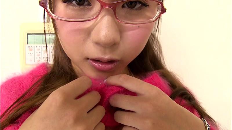 西田麻衣 「Mai Honey」 サンプル画像 7