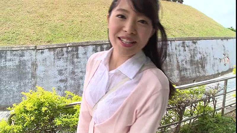 寺田安裕香 「あゆかに恋して」 サンプル画像 1