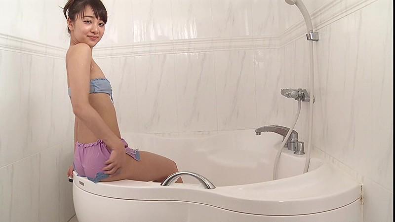 池田ショコラ 「純情ショコラータ」 サンプル画像 8