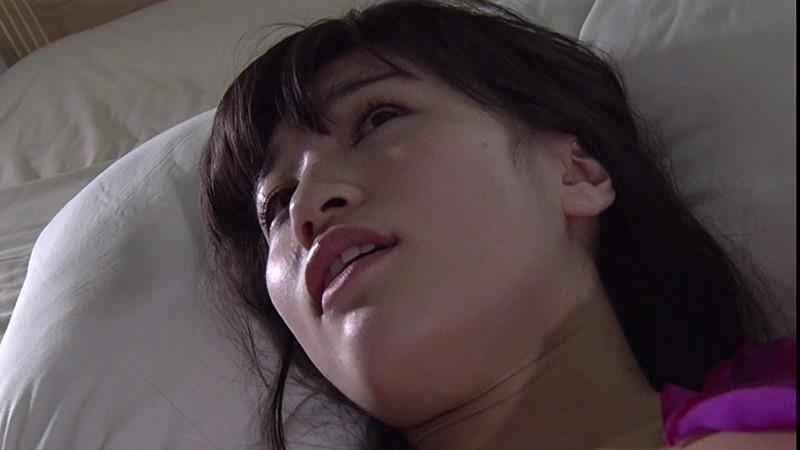 高崎聖子 爆乳を揉まれまくってエロティック!! 11