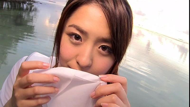 小田島渚 「優しい関係」 サンプル画像 6