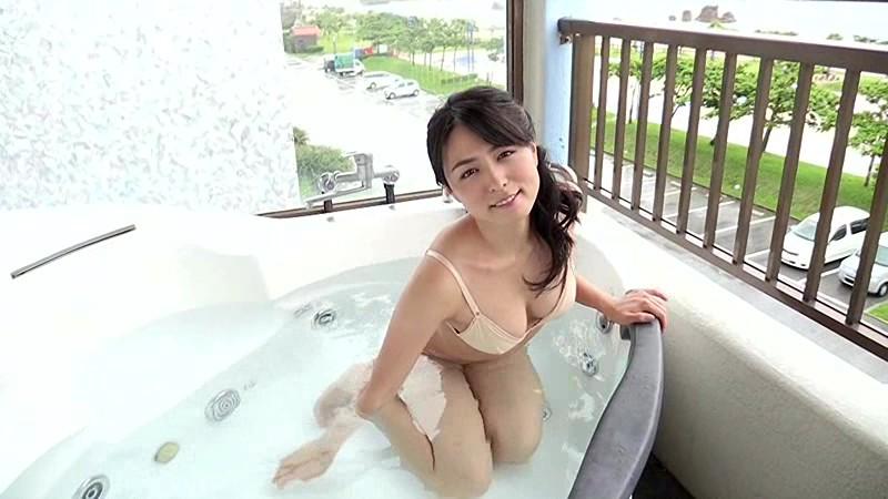 川村ゆきえ 「豊潤甘口」 サンプル画像 16