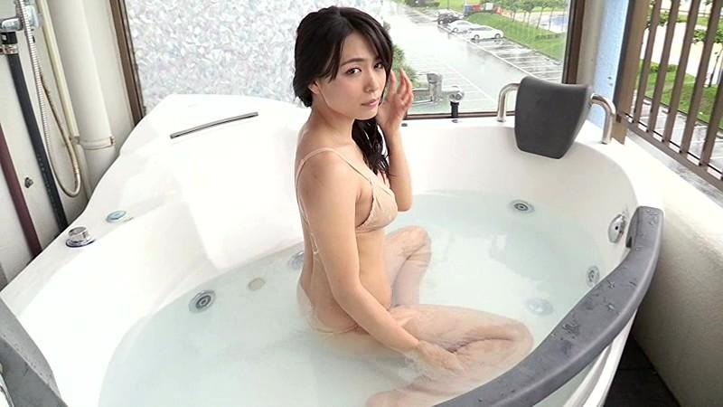 川村ゆきえ 「豊潤甘口」 サンプル画像 17