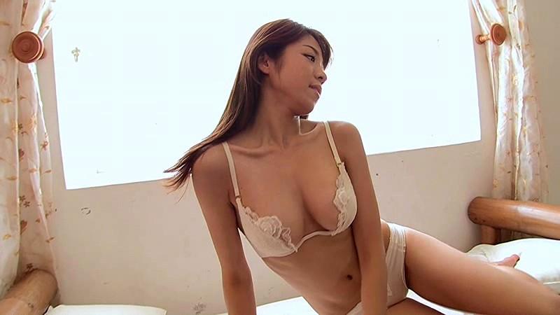 中村静香 「しずかはオアシス」 サンプル画像 3