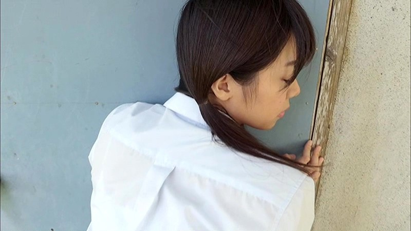 鈴木ふみ奈 「僕だけのふみ奈先生」 サンプル画像 8