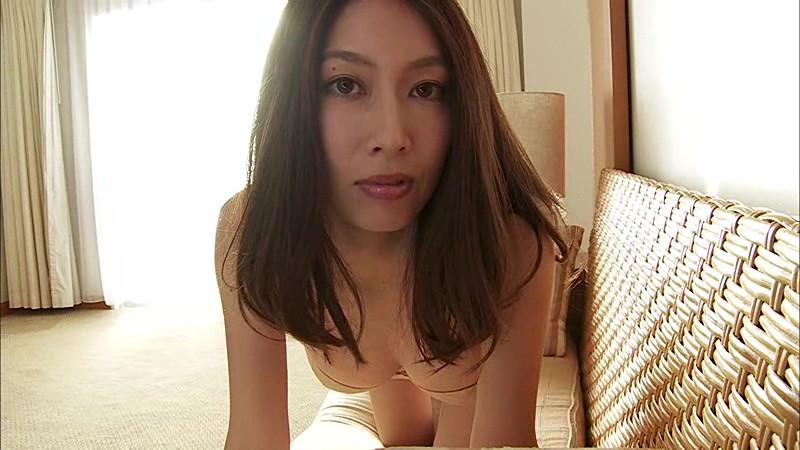 小林恵美 「美貌の吐息」 サンプル画像 13