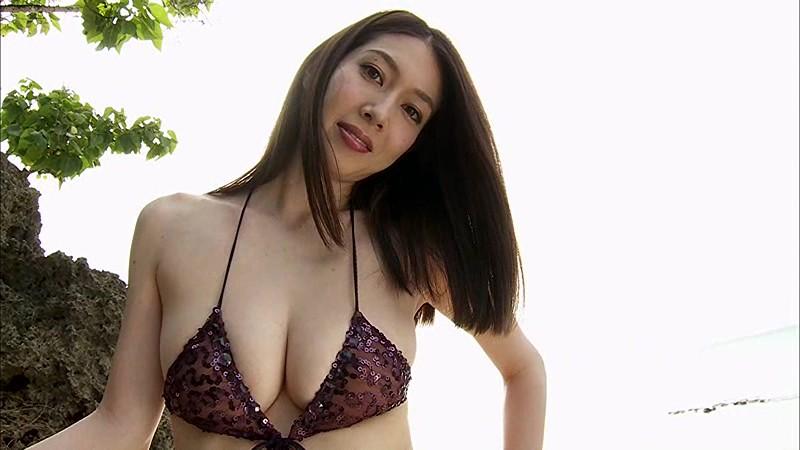 小林恵美 「美貌の吐息」 サンプル画像 15
