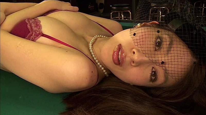 小林恵美 「美貌の吐息」 サンプル画像 17