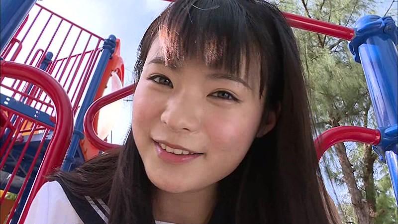 星名美津紀 「桜のとき」 サンプル画像 1