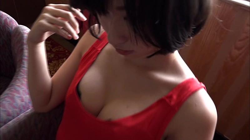 倉持由香 「桃尻彼女2」 サンプル画像 13