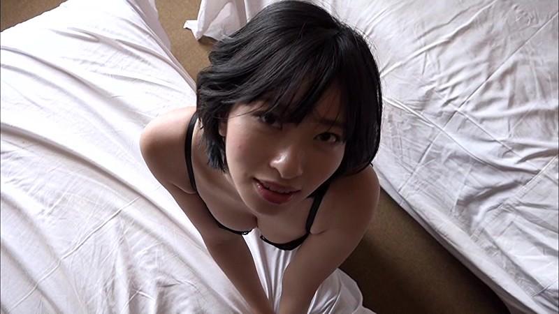 倉持由香 「桃尻彼女2」 サンプル画像 14