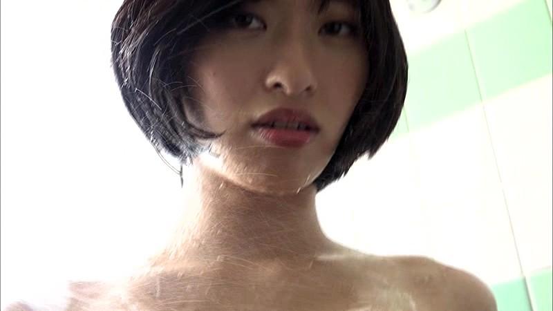 倉持由香 「桃尻彼女2」 サンプル画像 15