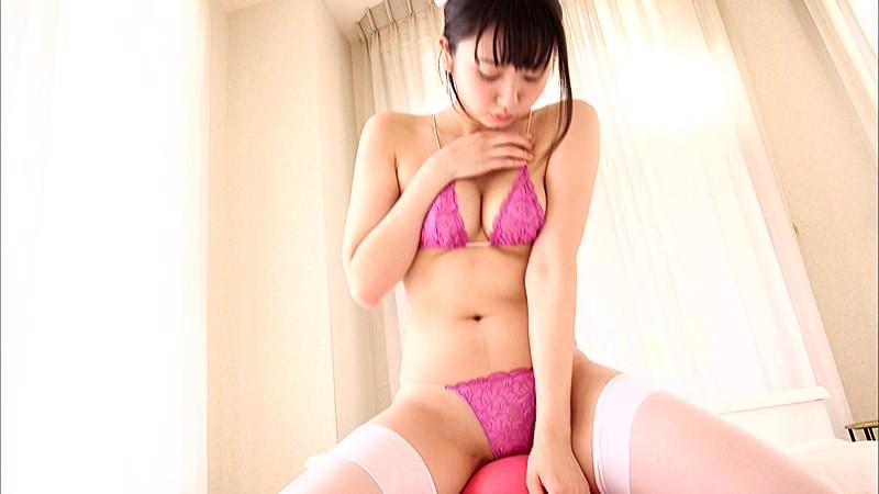 椎名香奈江 「柔肌によせて」 サンプル画像 2
