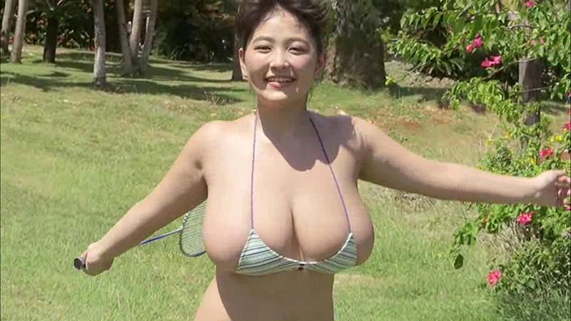 柳瀬早紀 「愛しの女神さま」 サンプル画像 1