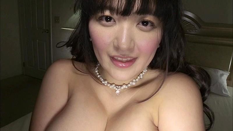 柳瀬早紀 「愛しの女神さま」 サンプル画像 20