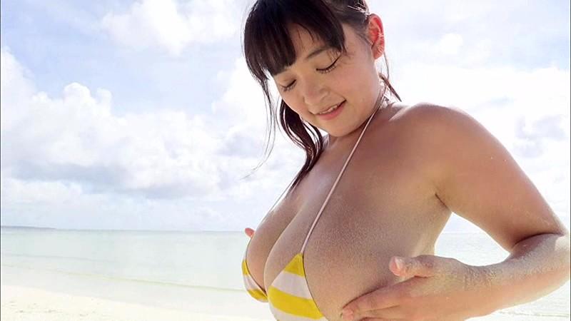 柳瀬早紀 「愛しの女神さま」 サンプル画像 7