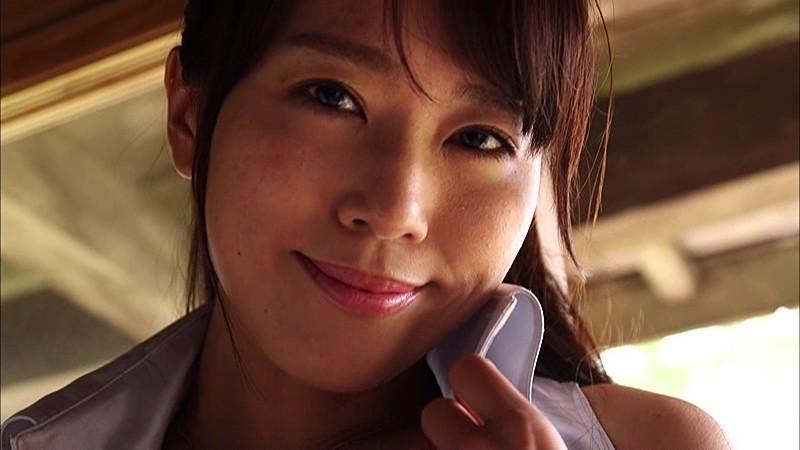 佐野真彩 「真彩に恋して」 サンプル画像 4
