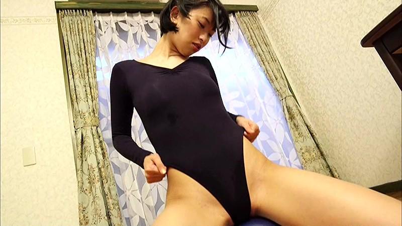 倉持由香 「桃尻三昧」 サンプル画像 7