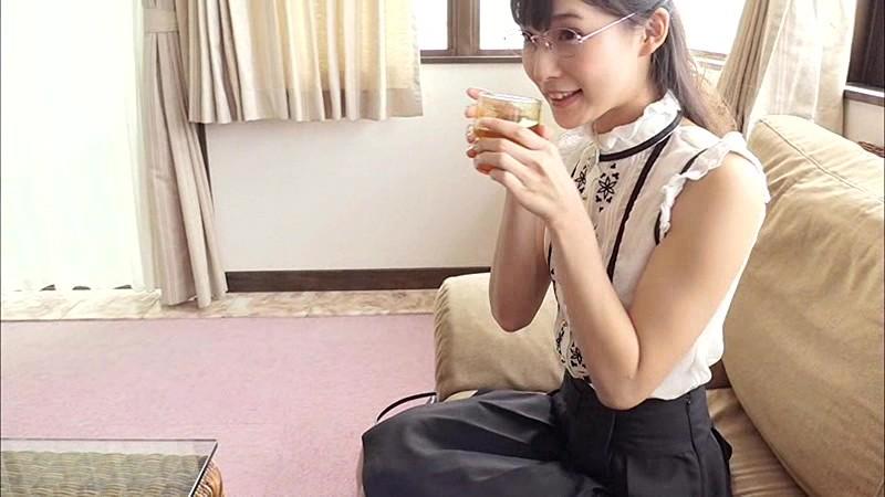 川崎あや 「好きです・・・。」 サンプル画像 1