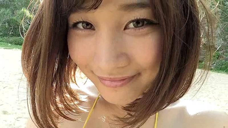 橘花凛 「愛しのマリンガール」 サンプル画像 3