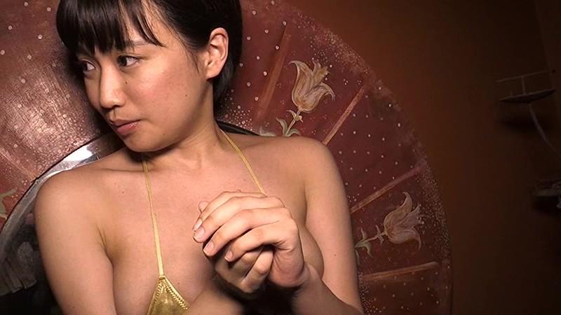 里美黎 「まんまるミレイ」 サンプル画像 10